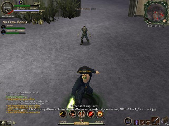 File:Screenshot 2010-11-24 17-35-24.jpg