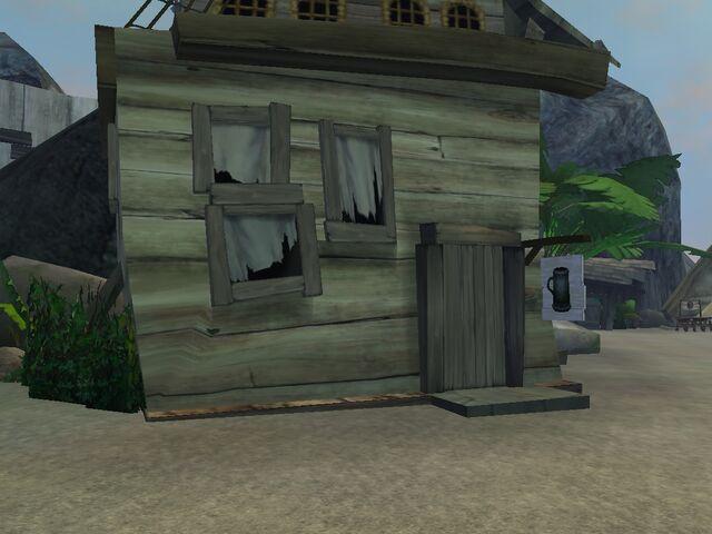 File:Screenshot 2010-11-27 17-25-34.jpg