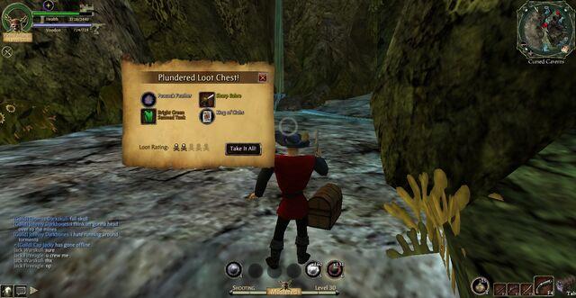 File:Screenshot 2011-10-17 16-29-30.jpg