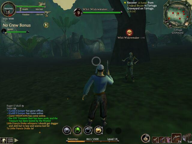 File:Screenshot 2011-10-26 22-22-10.jpg