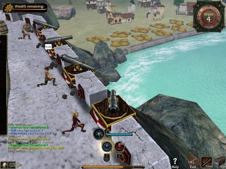 File:CannonDefenseWithGMs.jpg