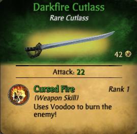 File:Darkfire clearer.PNG