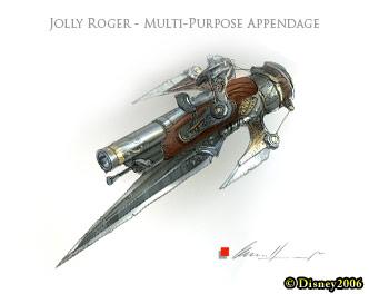 File:Jolly's Hand.jpg