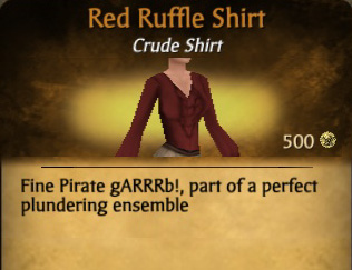 File:Red Ruffle Shirt.jpg