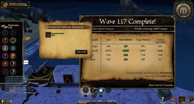 File:Screenshot 2012-12-010 15-01-40.jpg