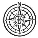 File:Tattoo chest mono compass copy.jpg