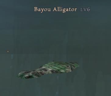 File:Bayou Gator.png