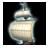 Sail full sail