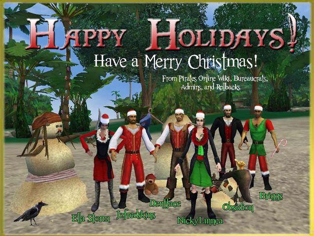 File:Wiki Christmas Card 2011 2.jpg