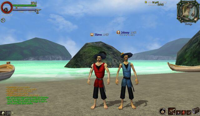 File:Matching Pirates.jpg