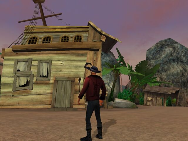 File:Screenshot 2010-11-01 20-45-11.jpg