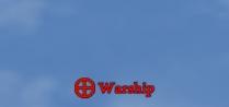File:Warship tag.jpg