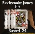 File:Blackjack-Pic5.jpg