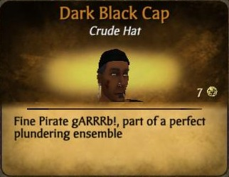 File:Dark Black Cap.jpg