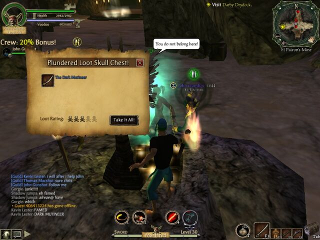 File:Screenshot 2011-05-13 15-02-12.jpg