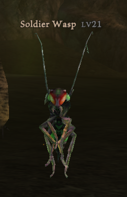 File:Soldier Wasp.png