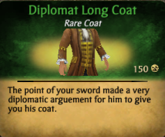 File:DiplomatCoat.png