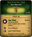 Hex Watcher Doll Card.png