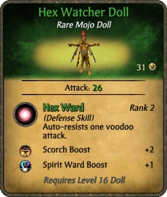 File:Hex Watcher Doll Card.png