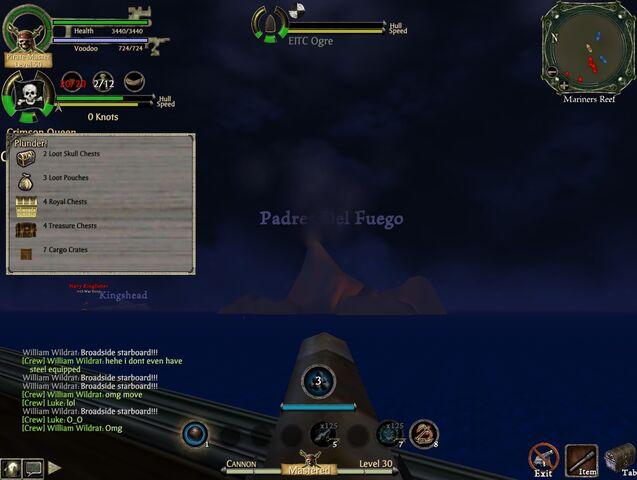 File:Screenshot 2011-12-19 21-07-56.jpg