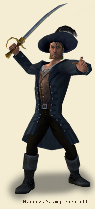 File:Icon barbossa outfit.jpg