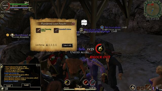 File:Screenshot 2012-12-31 12-09-19.jpg