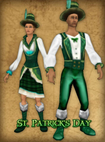 File:St-patricks-day.jpg