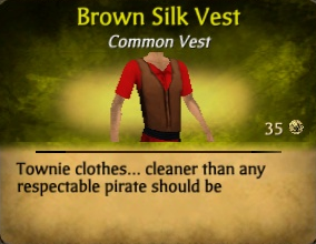 File:Brown Silk Vest.png
