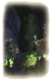 Thumbnail for version as of 22:03, October 9, 2012