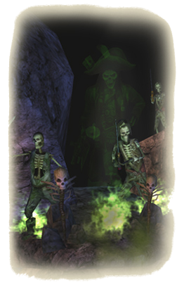 File:Dark-magic-month.png