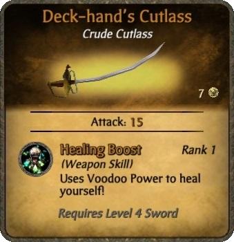 File:Deck-hand's Cutlass Card.png