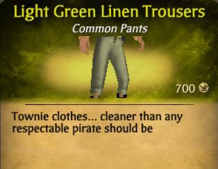File:Light Green Linen Trousers.jpg