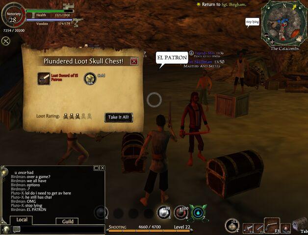 File:Screenshot 2011-11-11 19-12-49.jpg