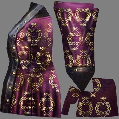 File:FP coat short baroness copy.jpg