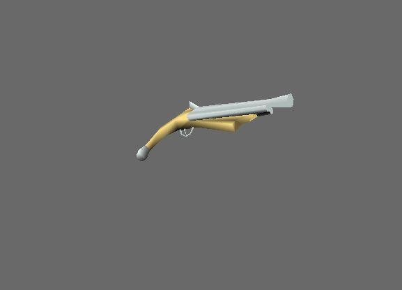 File:Triple barrell Pistol.JPG