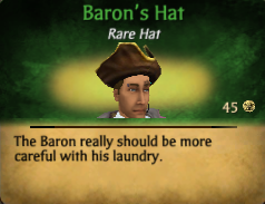 File:BaronHatM.png