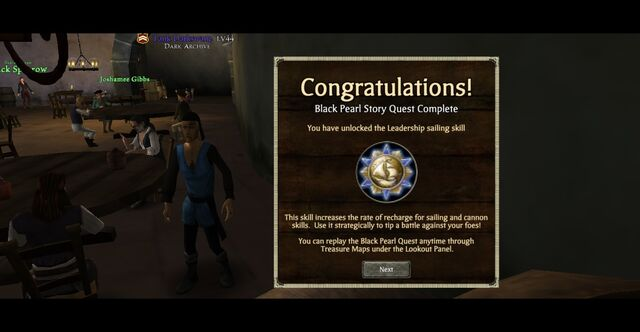 File:Completing Black Pearl!.jpg