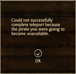 File:TPFriendFailed.png