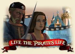 File:Live a pirates life contest.jpg