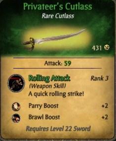 File:My old sword.jpg