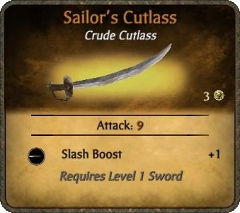 File:Sailor's Cutlass Card.png