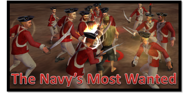 File:The Navy's most wanted.png