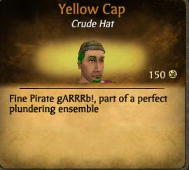 File:Yellowcap.PNG