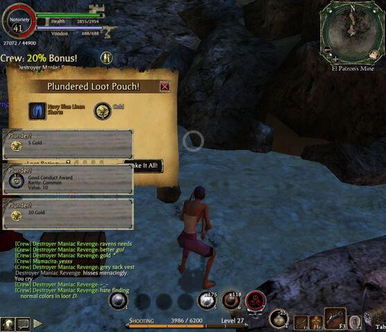 File:Screenshot 2012-04-23 09-57-10.jpg