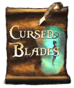 File:Scroll Cursed Blades2.png