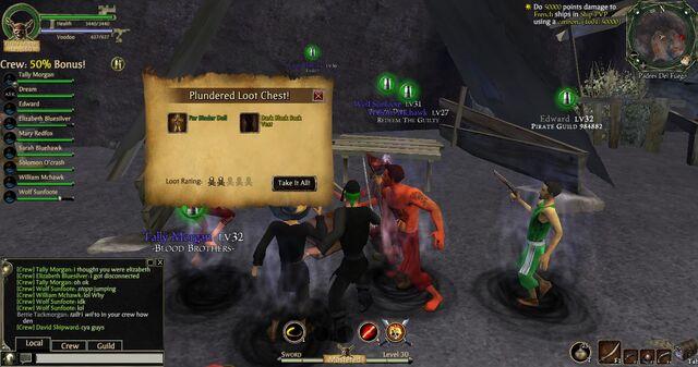 File:Pirates Online 2012-08-20 03-37-54-54.jpg