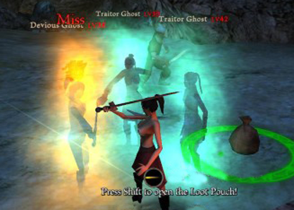 File:Rc quest.png