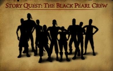 File:SQ-BlackPearl.jpg