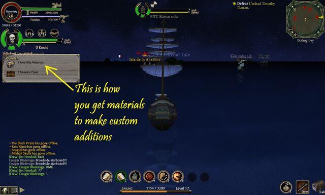 File:Screenshot 2011-10-07 23-06-46 materials for custom.jpg