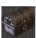 File:Treasure button chest.png